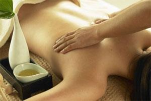 Massage-Back-neck-shoulder-300px-w