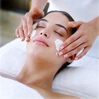 radiance-fast-track-facial-200px-w