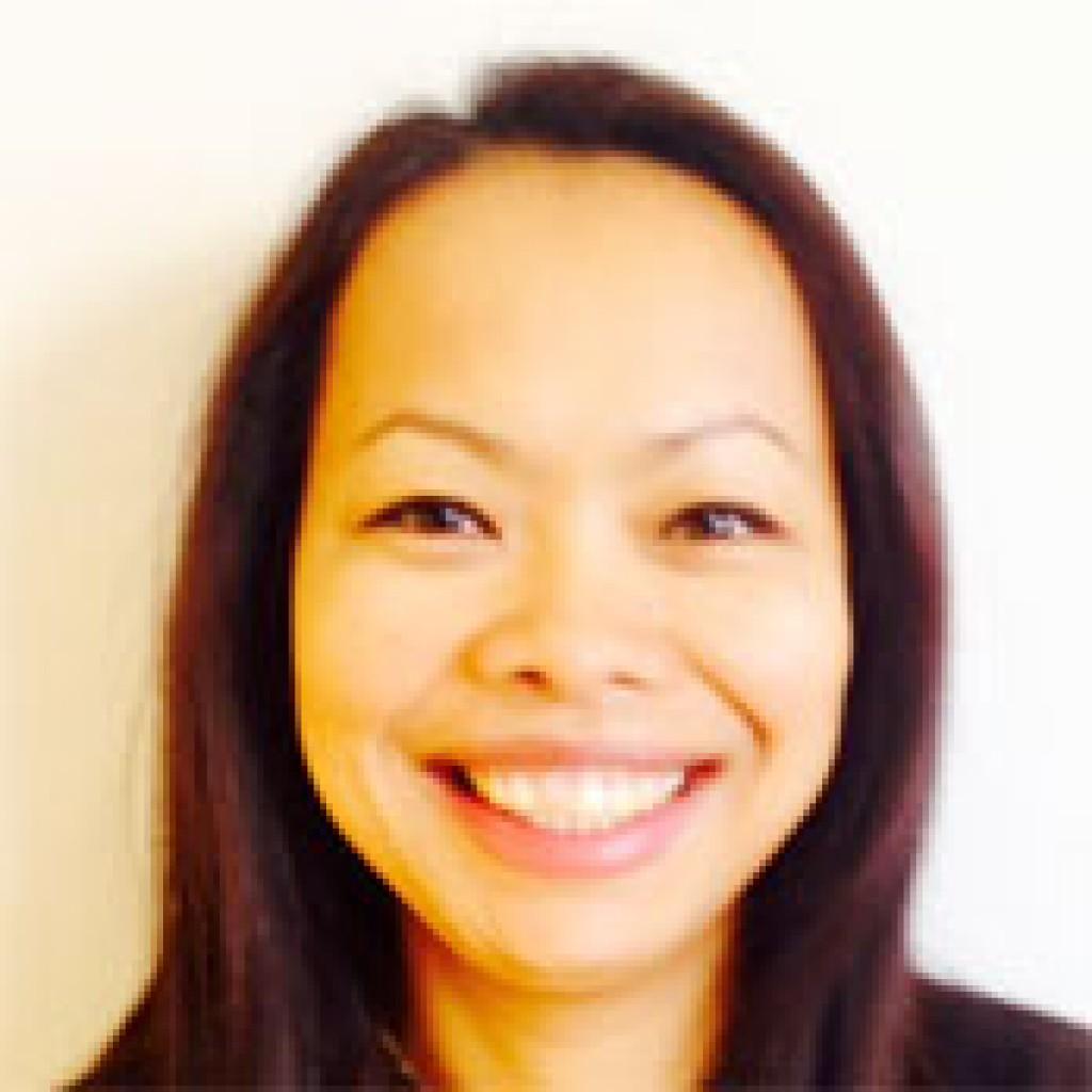 Sukanya Gurney ( Nam )