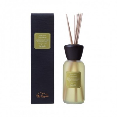Home Scents Diffusers